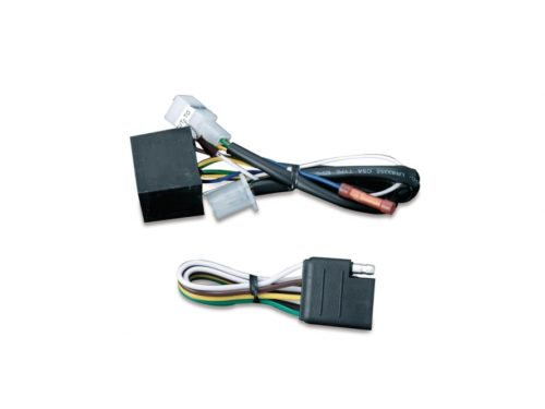 UNIVERSAL HARNESS FOR KURYAKYN PLUG N PLAY